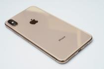 아이폰 XS 맥스 최근에 구매하신분 있나요?