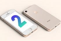 아이폰SE2, 이달 29일 공개 예측.. 출시예정일은 언제?