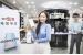 SKT, 4월1일부터 4일까지 '갤럭시S10 5G' 사전예약