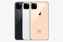 애플 '아이폰 11 프로' 등 3종 공개…9월 11일 출시되나