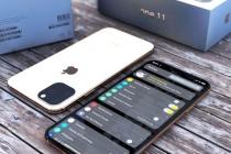 '아이폰11' 11월초 국내출시 유력