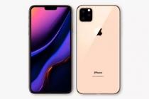 아이폰11, 사상 처음으로 3종 동시 출시