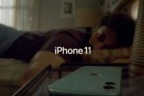 '아이폰11' 시리즈 공개한 애플 가격은?