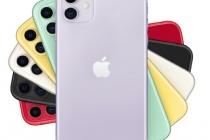 아이폰11, 새로운 카메라 디자인과 가격 인하 주목해야