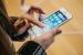 [루머] 애플, 2020년 초 출시를 목표로 2세대 아이폰 SE 준비 중