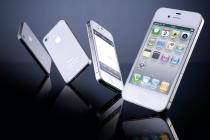 애플이 2020년에 '아이폰 4' 디자인 다시 부활시킬 전망이다