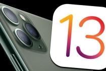 애플, iOS 13.1 업데이트 배포 시작.. 달라진 점은?